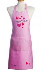 Delantales de cocina. regalo especial para la mejor mam� del mundo.