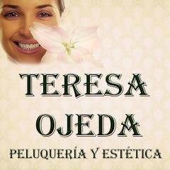 PELUQUER�A Y EST�TICA TERESA OJEDA