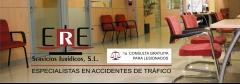 Foto 12 seguro social - Ere Servicios Jur�dicos S.l.