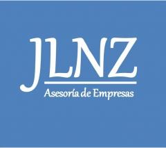 JLNZ (ASESORAMIENTO Y GESTIÓN EMPRESARIAL)
