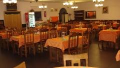 Remodelación museo reina sofía realizada por carralon
