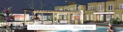 Www.inmobiliariachico.com.ar diseño y desarrollo systemidea