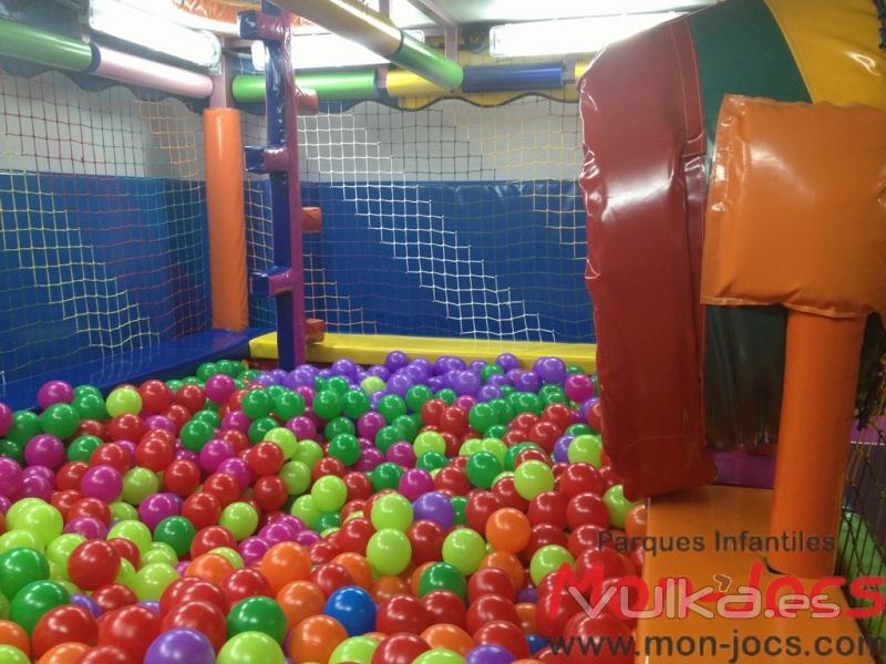 Fabricante De Parques Infantiles Parques Y Piscina De ... - photo#41