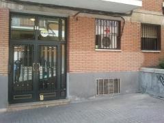 Calle galiana 14, 1� dcha. 28011.madrid.madrid.