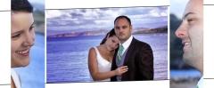 Importantes descuentos en reportaje de boda