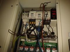 Instalación, reparacion y mantenimiento de aire acondicionado comercial en huelva
