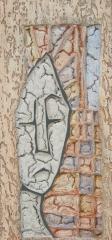 Murales rusticos para paredes