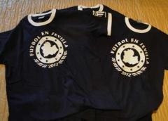 Camisetas personalizadas vinilo