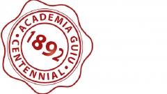 Academia barcelona