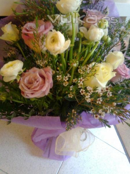 floristeria oviedo: