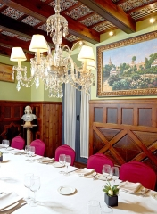 Robles restaurantes - foto 5