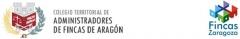 Fincas zaragoza - administradores de fincas colegiados en zaragoza