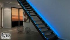 Iluminaci�n barata fabricada en espa�a bjf lighting