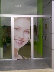 Cl�nica dental valenz� - foto 15