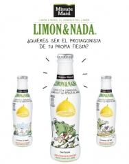 Limon & nada