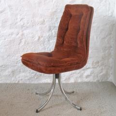Babia bazar vintage :: conjunto de sillas francesas años 70 :: www.babia.info