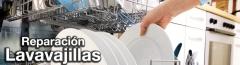 Reparacion de lavavajillas en la coru�a