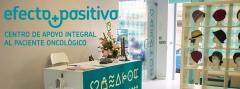 Centro de apoyo integral para pacientes oncol�gicos