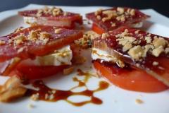 Mojamate.com - comida espa�ola: salazones, conservas y aperitivos - foto 2