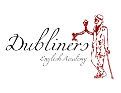 Dubliners english academy - foto 15