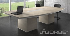 Mesas reuniones