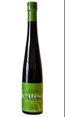 aceite de oliva virgen extra ecológico Olicatessen, botella de 0,375 litros