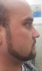 Arreglos de barba y afeitados a navaja