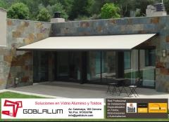 GOBLALUM
