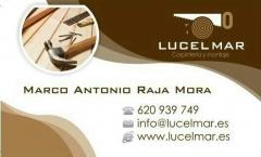 Lucelmar - foto 1