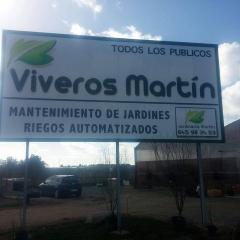 Viveros martin - foto 7