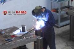 Calderería en guipuzcoa: calderería ibarkalde s.l  - foto 5