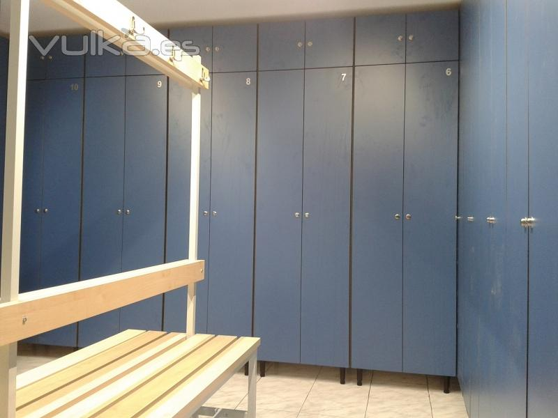 Divisiones modulares interiores s l for Divisiones interiores