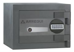 Caja Fuerte/Armero Homologada Grado III (Arma Corta), ideal para guardar documentos y/o Armas Cortas