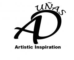 Uñas ad inspiración artistica - foto 4