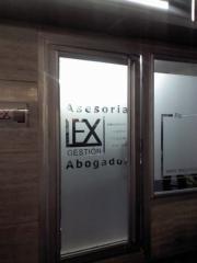 Asesor�a lexgesti�n - foto 9