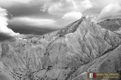Fotografo+naturaleza+almeria+erosion+cautivo+rioja+antonio+siles+fotosiles