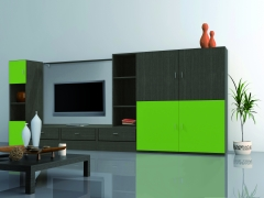 Mueble salón-comedor