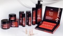Foto 22 centros de belleza en Córdoba - Eryka Cosmetics