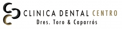 Cl�nica Dental Centro