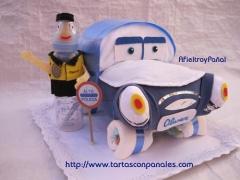 36. coche_retro_de_pa�ales