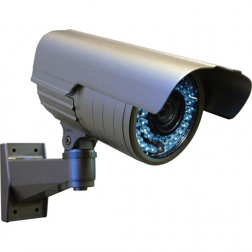 Especialistas en camaras de vigilancia y videovigilancia