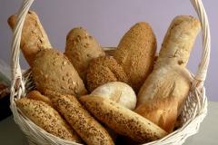 Los mejores panes de espelta, centeno, multicereales...