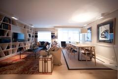 Sube susaeta interiorismo proyecta y ejecuta la decoracion para vivienda