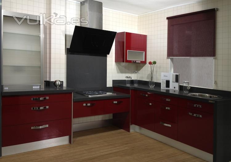 muebles de cocina tiendas tiendas de cocina tiendas muebles de cocina
