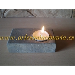 www.artesaniacanaria.es