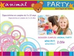 Consulta todas nuestras fiestas en este link : http://data.axmag.com/data/201404/20140406/u118163_f2