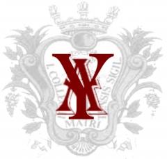 Yag�e abogados renta 2013 declaraciones desde 30e 912421142
