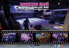 Sports bar & bowling - boleras - fabricaci�n, alquiler y venta de boleras