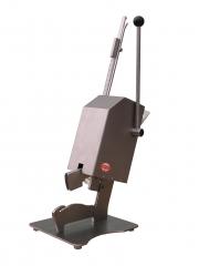 Clipadora manual mod. mc-12/16