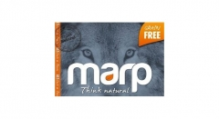 Marp Natural Super Premium Grain Free